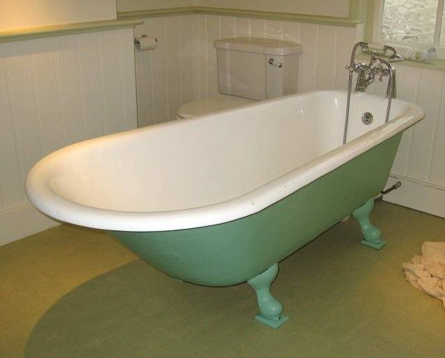 yaph baths and bathrooms